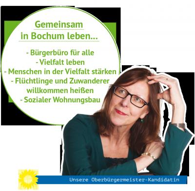 monika_engel_leben_in_bochum-400x392